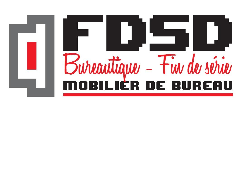 FDSD bureautique