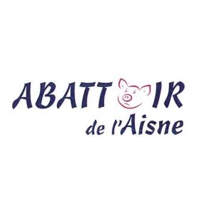 LABATTOIR-DE-LAISNE