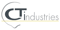 Logo-CTI