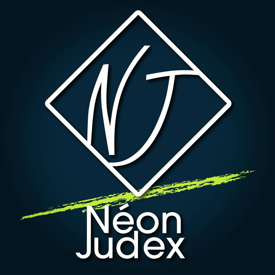 Néon Judex