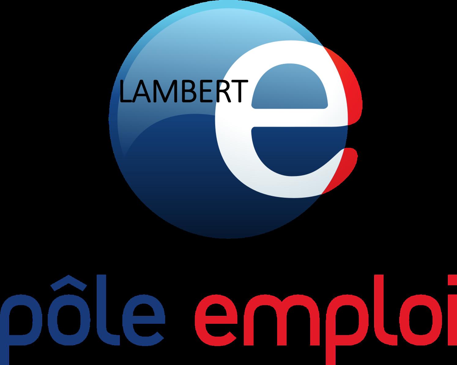 PE Cyrille Lambert