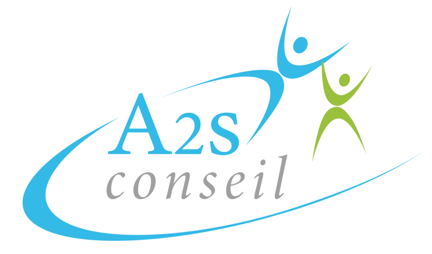 a2sconseil