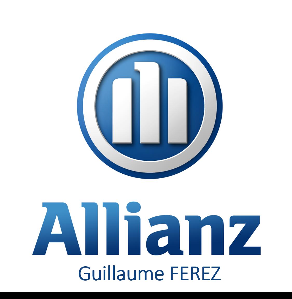 allianz G.Ferez