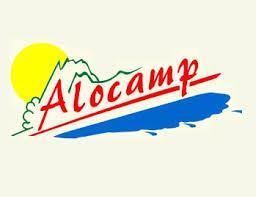 alocamp