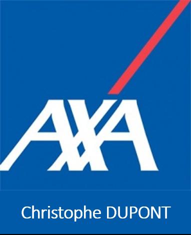 axa c.dupont