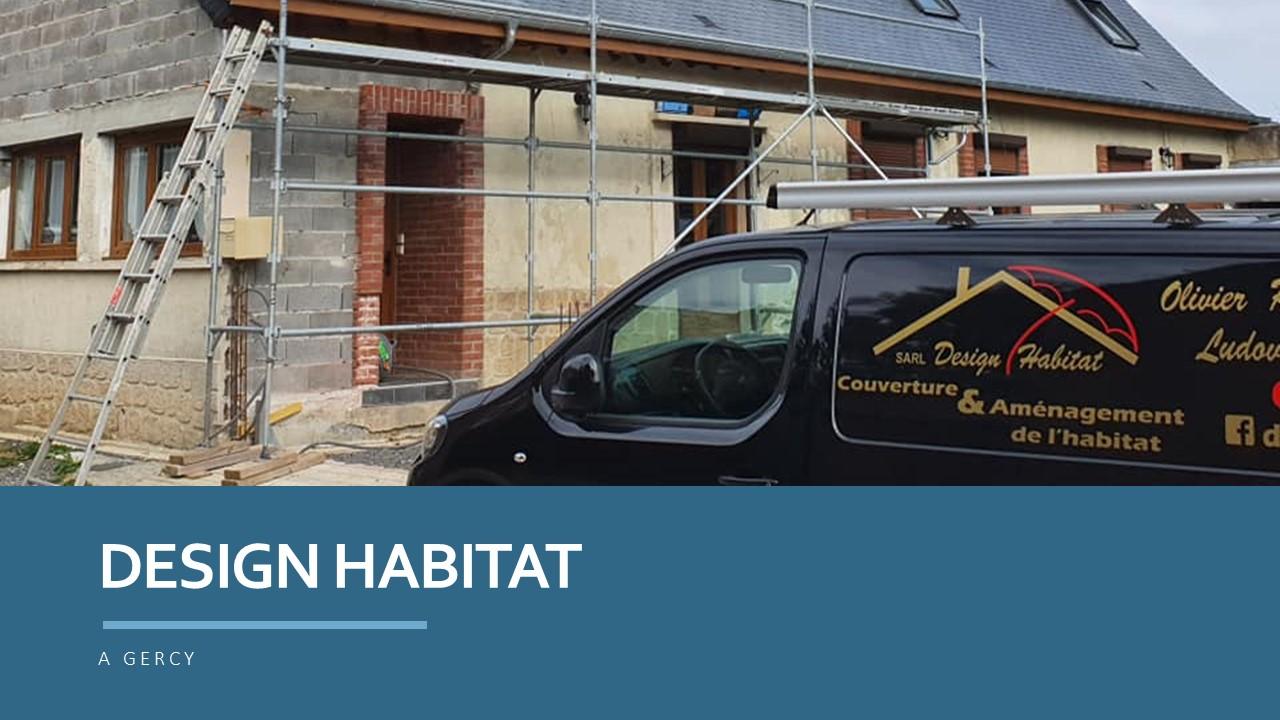 design habitat