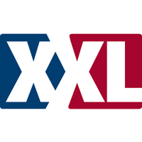 xxl stratégie